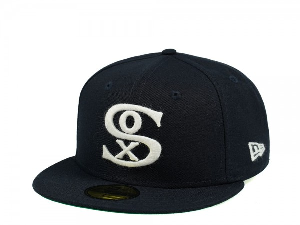 New Era Chicago White Sox Field of Dreams 59Fifty Fitted Cap