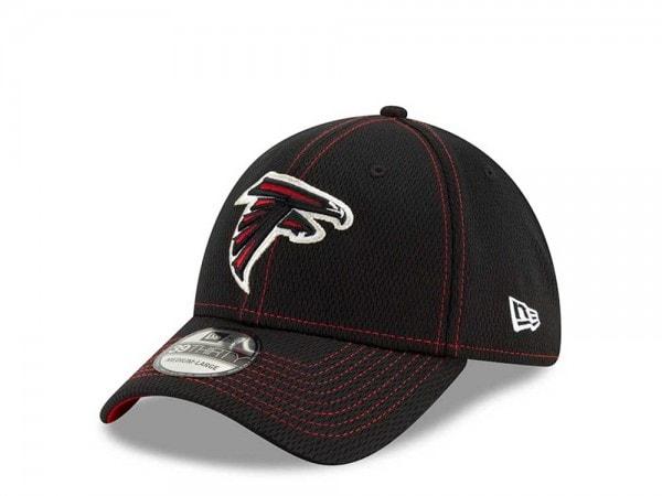 New Era Atlanta Falcons Road 39Thirty Sideline Cap