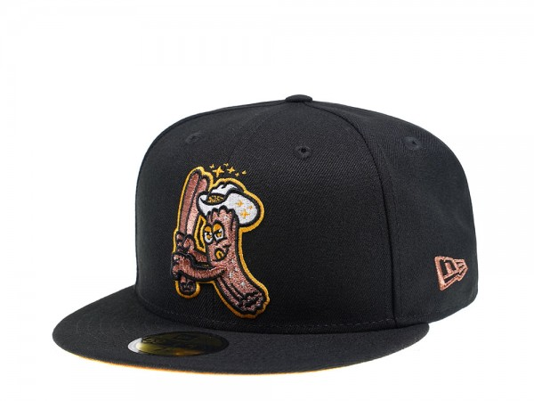 New Era San Jose Giants Copa Edition 59Fifty Fitted Cap