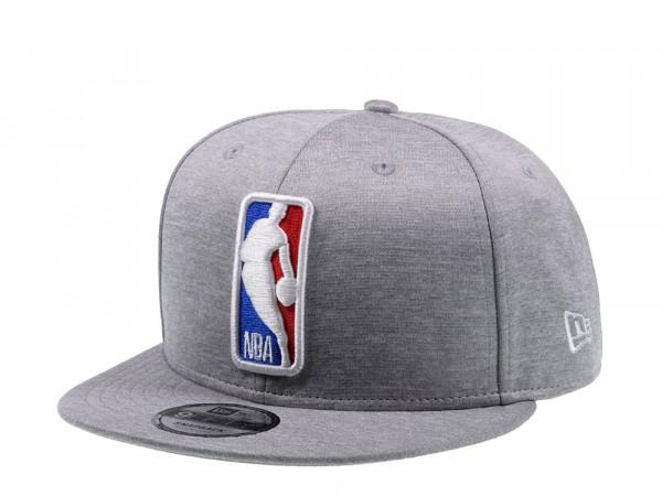 New Era NBA Logoman Shadow Tech 9Fifty Snapback Cap