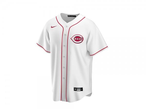 Nike Cincinnati Reds Home Replica MLB Trikot