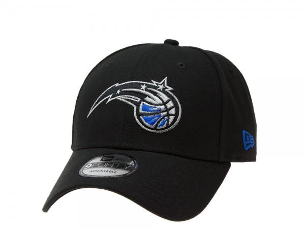 New Era 9forty Orlando Magic The League Cap